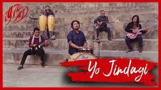 Yo Jindagi by 1974AD