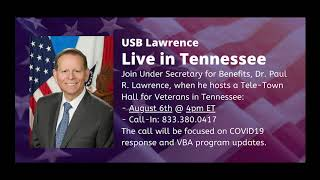 2020 VBA Tele-Town Hall_TENNESSEE pt2