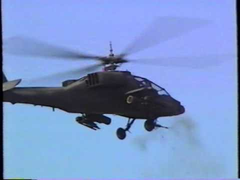 FirePower Missile Copter