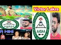 Singer~🎤 Victor Lakra 🎧Recently Release Beautiful Adivasi Song.