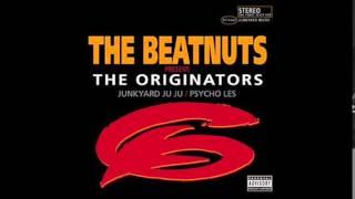 The Beatnuts - Bring The Funk Back - The Originators