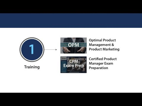 Preparing For Your Product Certification Beginner Youtube