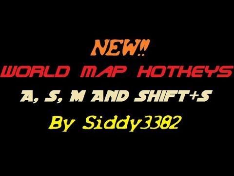 war-commander---new-world-map-hotkeys.