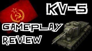 wot t34 review