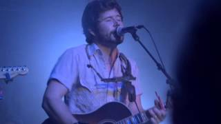 all i see is you shane smith the saints live at the parish