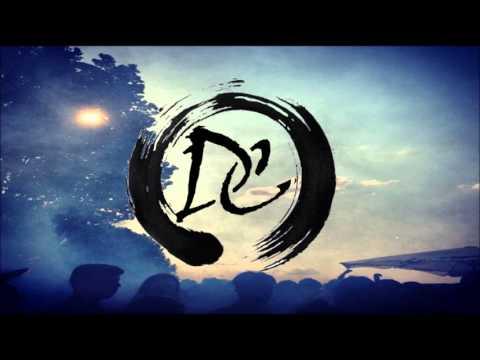 Nicky Jam - El Perdón (Argentum Remix)(Tropical House)