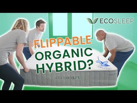 ecosleep-mattress-review-|-is-organic-better?-(2019)