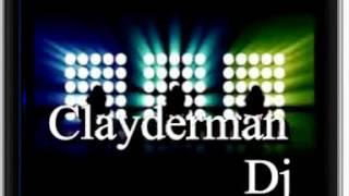 Mezclas de Calipso Mix Nueva Onda Dj Clayderman