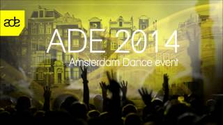 ADE 2014 Compilation [Big & Dirty Recordings]