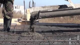 видео Худший из фундаментов. Или как не надо строить.