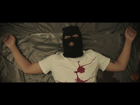 GL Savage - Informa ft Rasta G (Prod. by Sosamillz)
