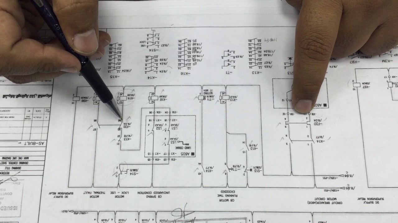 Satellite Visual Schematic Get Free Image About Wiring Diagram