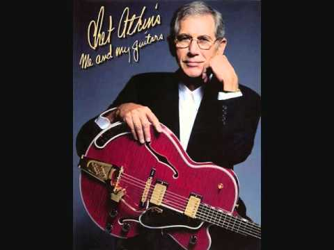 Old Joe Clark song chords by Chet Atkins - Yalp