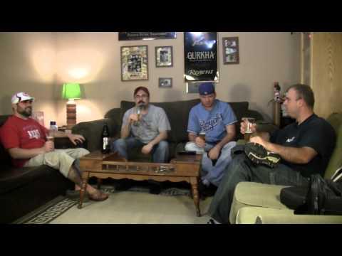 Crap Beer: Episode #77 Schlitz