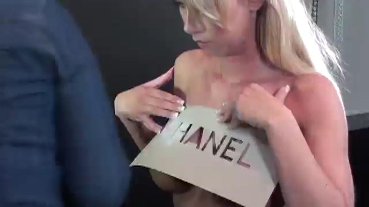 dansk lesbisk sex body to body københavn