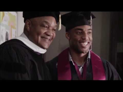 Texas Southern University Overview - The TSU Difference