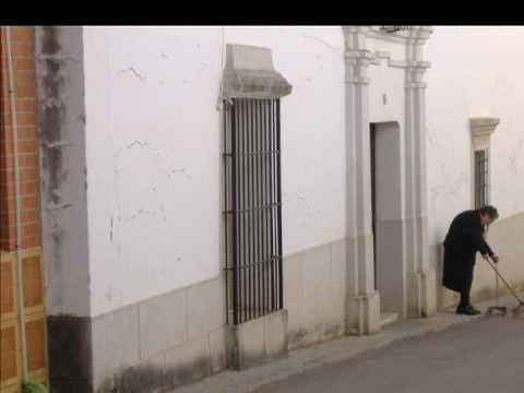 Casas de don pedro youtube - Casas de don pedro badajoz ...