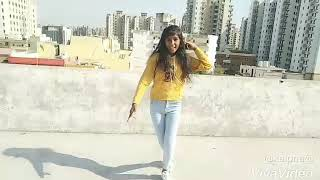 🌹🌹🌹👍🏼🌹🌹🌹😍😍😍syano ji dance cover by Kalpana 😘😘😘😘😘😘👍🏼🙏🙏🙏🙏👌👌👌👌👌❤️❤️😋😋😋😋