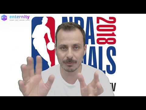 Και μπαμ και μπουμ και μπαμ. GSW Vs Bucks Game 2 (NBA 2K18 My Career Ep42)