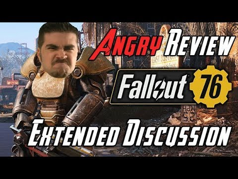 fallout-76-angry-rant!---extended-review-discussion