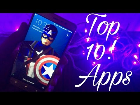 best iphone dating apps 2017