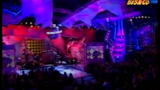 13 Ricky Martin - Livin