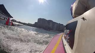 ボートレース平和島 http://www.heiwajima.gr.jp/ 第18回日刊ゲンダイ杯...
