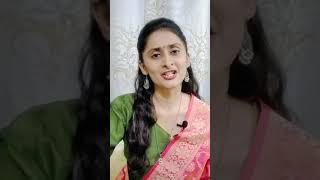 Devachiye Dwari | अभंग | संत ज्ञानेश्वर महाराज | Suresh Wadkar | #tanpuracover | Surabhi Kulkarni