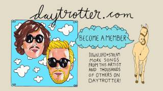 New Build - Look In Vain - Daytrotter Session
