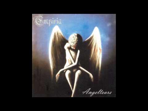 Empiria - Angeltears - full album