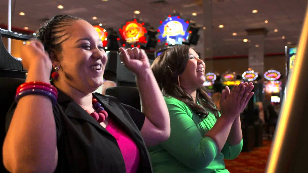 Casino Sandersville Ms