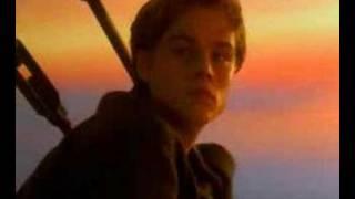 Titanic - Chandrabindoo