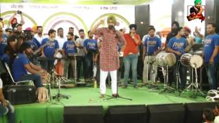 ranjit bawa yaari chandigarh waliye live performance 2015 official full video hd