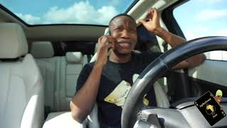 Calling Auto Insurance Company (Whites vs Africans) - aphricanace