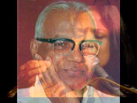 Pt. Pravin Godkhindi - Preeti Illada Mele - Title Track (1)