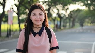 NGUYEN THI HONG NGOC (Vietnam) Studying at National University of Kaohsiung thumbnail