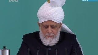 2014-02-28 Vorbilder für Ahmadi-Muslime
