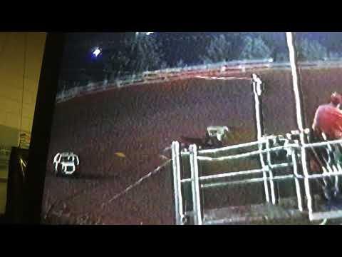 Modlite Race I 77 speedway 2002