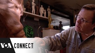 Sculptor and Painter thumbnail