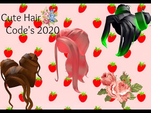 cute-hair-code's-for-girls-(roblox-2020)