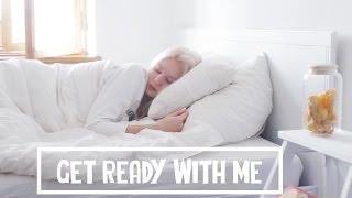 GET READY WITH ME | СОБИРАЙСЯ СО МНОЙ