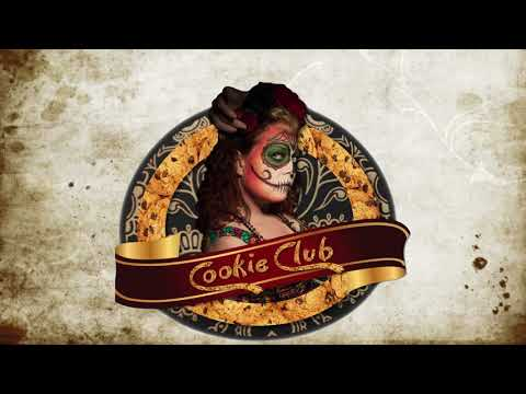 Cookie Club 2018 Showreel (All full tracks are available on Youtube & Soundcloud)