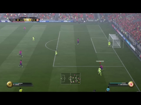 Fifa 18 Coin Boost
