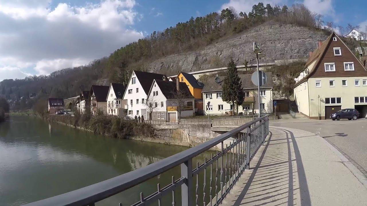 Beste Spielothek in Sulz am Zickenbach finden