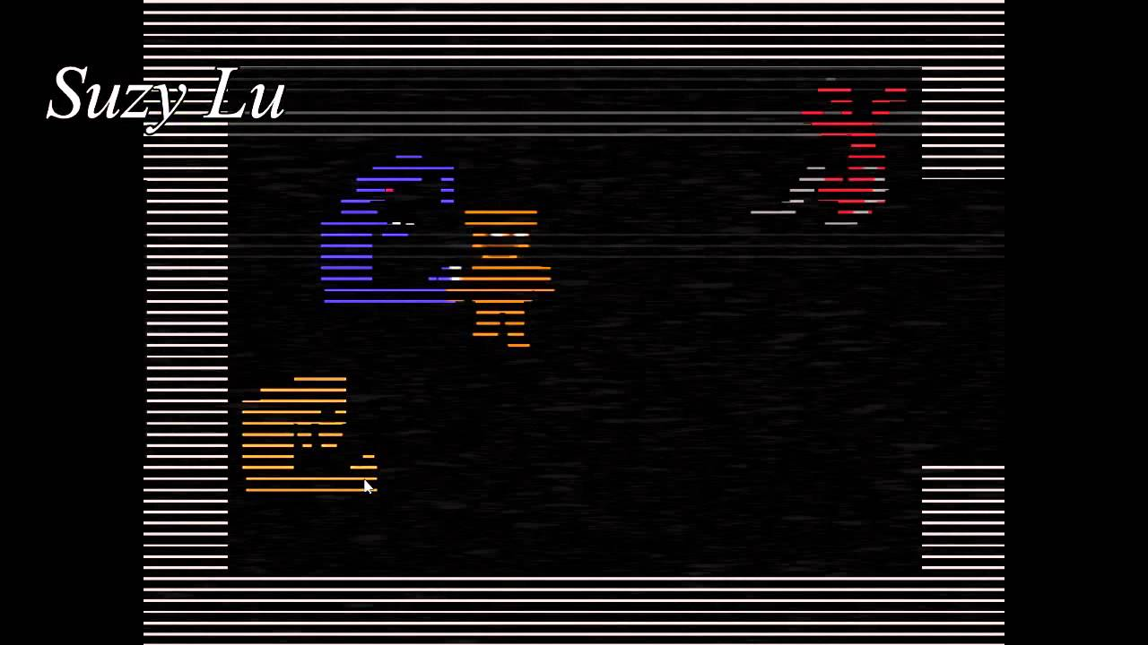 Nights at freddy s 2 death screen mini game the chase youtube