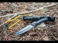 "✡‿✡ [Survival Knife (2016)] =WatchFULLMOVIE"",♫.✡Streaming Triller✯[Online]"