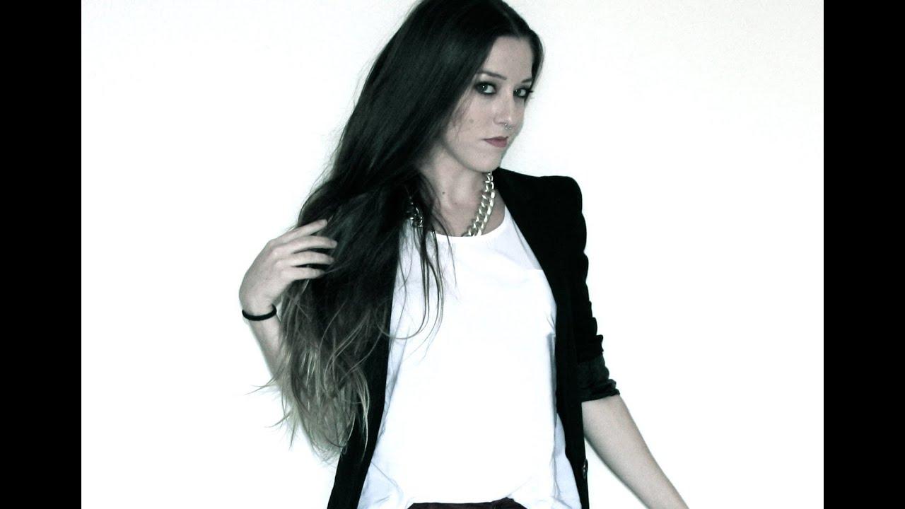 pelo largo wam