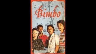 Gambar cover Bimbo - Pacar