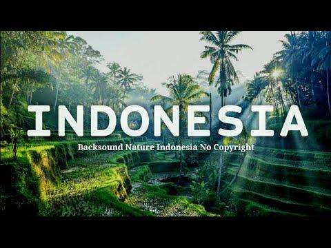backsound-nature-indonesia-no-copyright-|-koceak-music