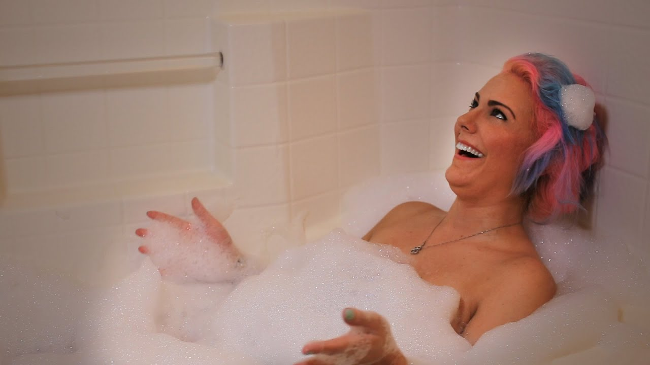 Matures Bath Nudes 81